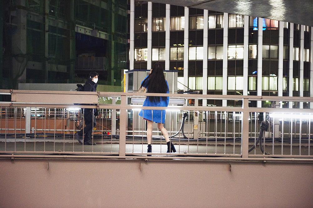 今年 人気の女優 IZUMI モデル 動画 流出 宮本彩菜 ハイカラー